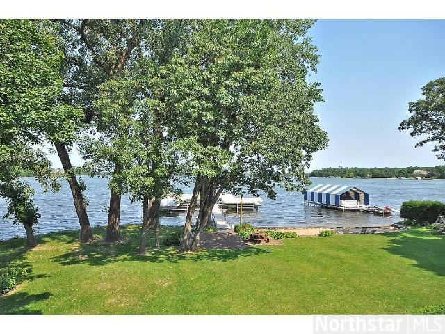 Real Estate for Sale, ListingId: 23506016, Victoria, MN  55386