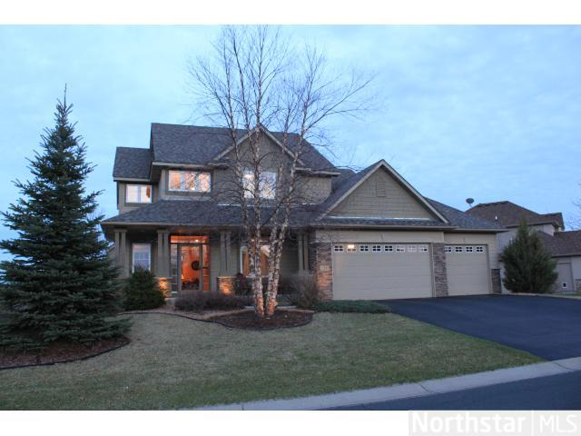 15295 Wood Duck Trl NW, Prior Lake, MN 55372