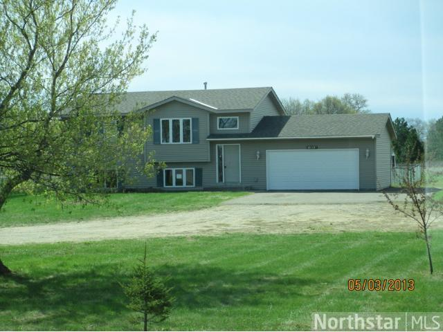 10531 289th Ave NW, Zimmerman, MN 55398