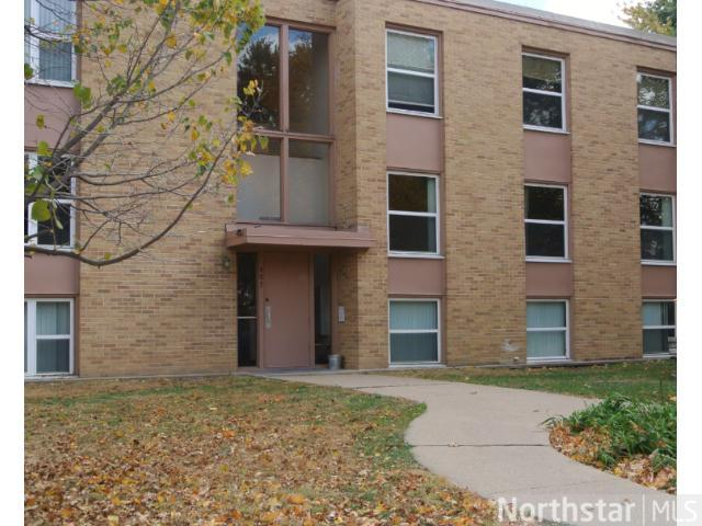 Rental Homes for Rent, ListingId:23534308, location: 403 Union Street Northfield 55057