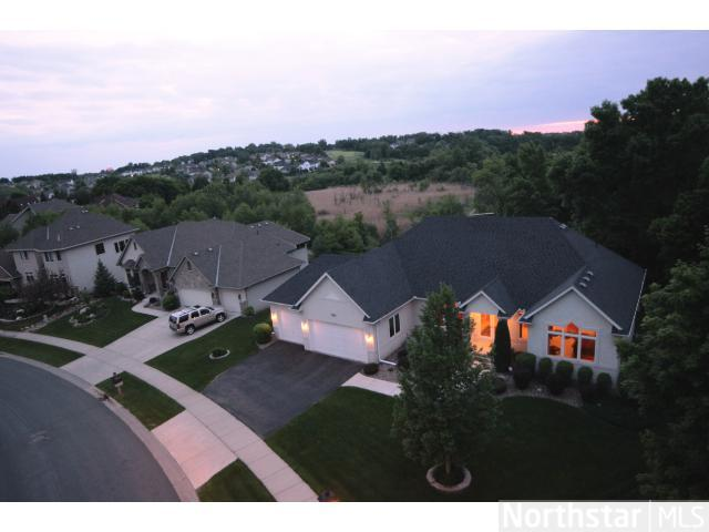 15248 Fairway Heights Rd NW, Prior Lake, MN 55372