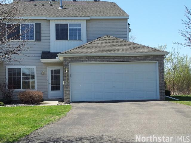 Rental Homes for Rent, ListingId:23534260, location: 17249 93rd Place Maple Grove 55311