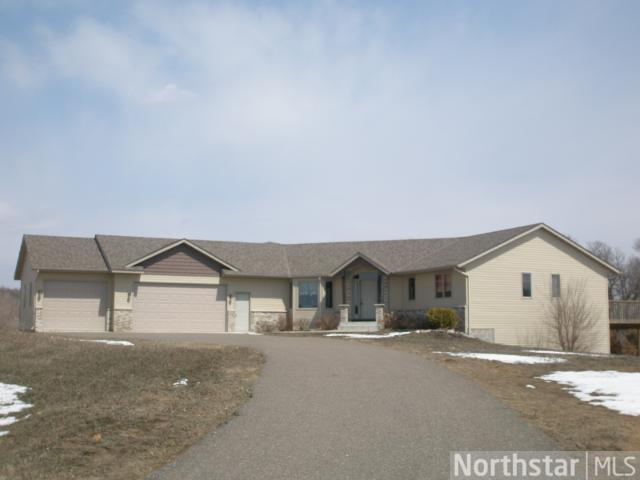 25663 110th St NW, Zimmerman, MN 55398