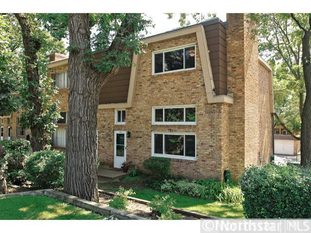 Rental Homes for Rent, ListingId:23544736, location: 7233 W Franklin Avenue St Louis Park 55426