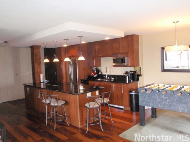Rental Homes for Rent, ListingId:23569972, location: 15 S 1st Street Minneapolis 55401