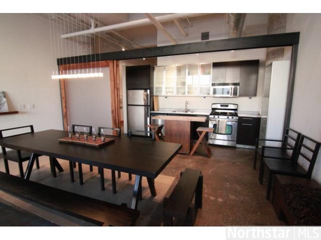 Rental Homes for Rent, ListingId:23570047, location: 700 Washington Avenue Minneapolis 55401