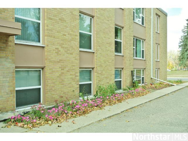Rental Homes for Rent, ListingId:23580874, location: 403 Union Street Northfield 55057