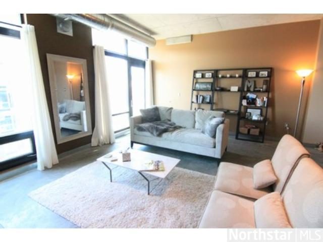 Rental Homes for Rent, ListingId:23587351, location: 720 N 4th Street Minneapolis 55401