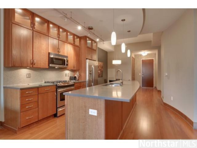 Rental Homes for Rent, ListingId:23599505, location: 100 3rd Avenue Minneapolis 55401