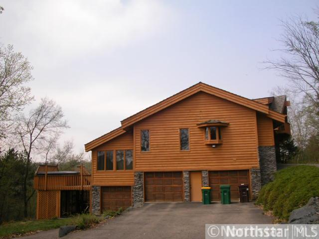 Rental Homes for Rent, ListingId:23599404, location: 1610 Blackhawk Lake Place Eagan 55122