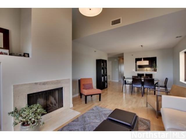 Rental Homes for Rent, ListingId:23599507, location: 110 1st Avenue Minneapolis 55413
