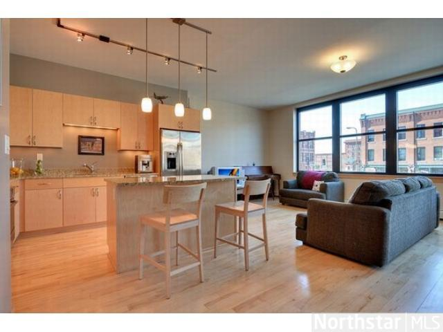 Rental Homes for Rent, ListingId:23616360, location: 215 10th Avenue Minneapolis 55415