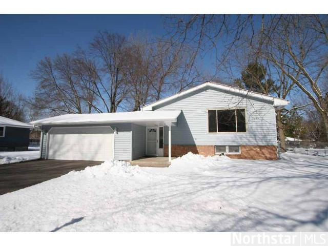 Rental Homes for Rent, ListingId:23621062, location: 5342 Kimberly Road Minnetonka 55345