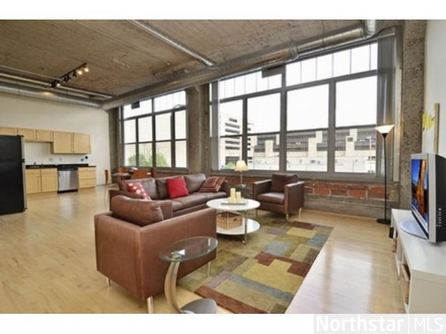 Rental Homes for Rent, ListingId:23642141, location: 521 S 7th Street Minneapolis 55415