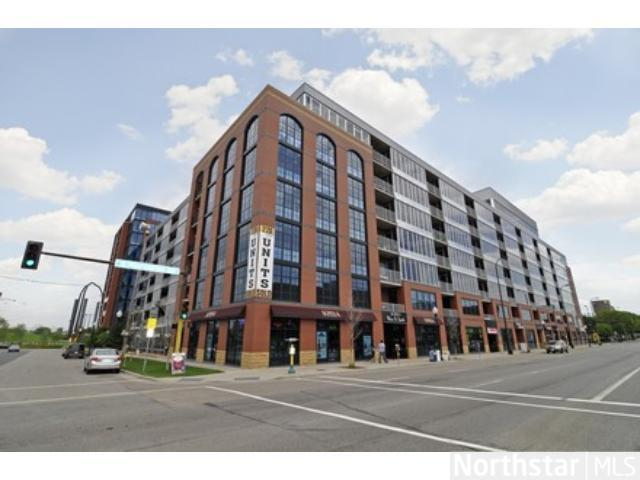 Rental Homes for Rent, ListingId:23642142, location: 215 10th Avenue Minneapolis 55415