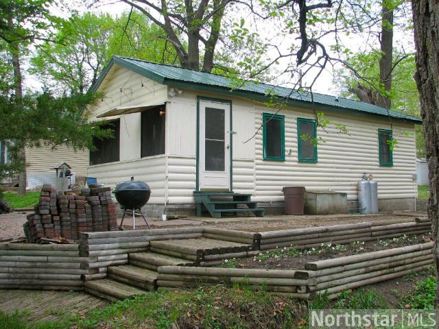 11135 Hollister Ave NW, Maple Lake, MN 55358