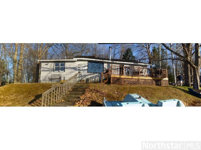 Real Estate for Sale, ListingId: 28203984, Luck, WI  54853