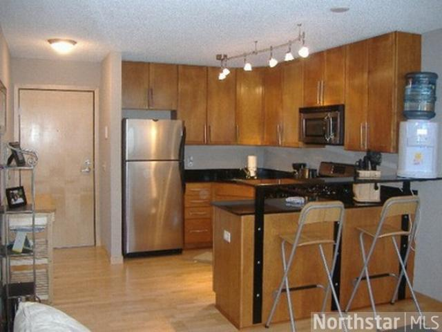Rental Homes for Rent, ListingId:23661206, location: 2530 1st Avenue Minneapolis 55404