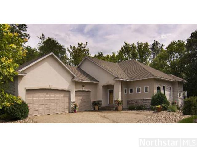 Rental Homes for Rent, ListingId:23683040, location: 4541 Timber Woods Lane Minnetonka 55345