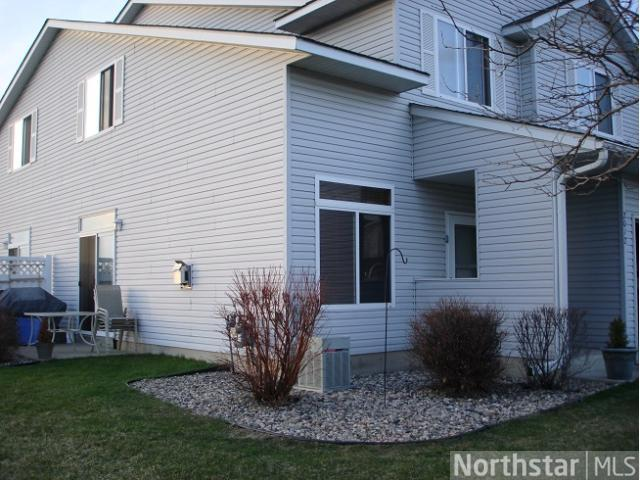 Rental Homes for Rent, ListingId:23695411, location: 2012 Parkway Avenue Shakopee 55379