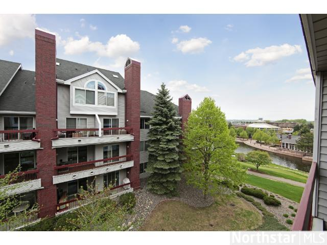 7440 Edinborough Way # 4304, Edina, MN 55435