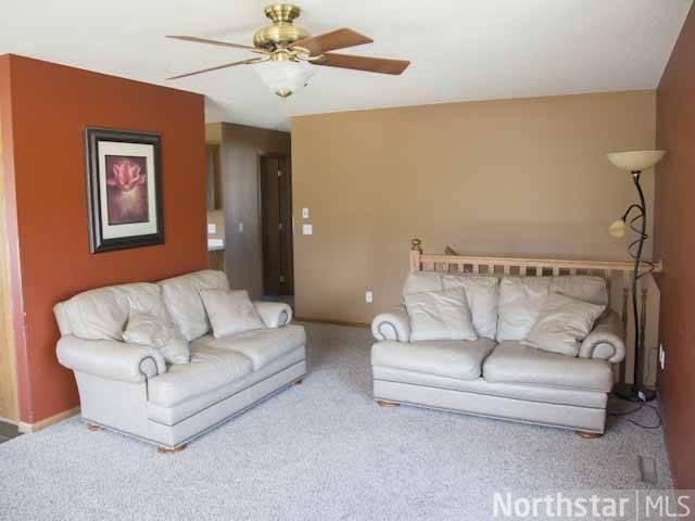475 Douglas Dr, Eden Valley, MN 55329