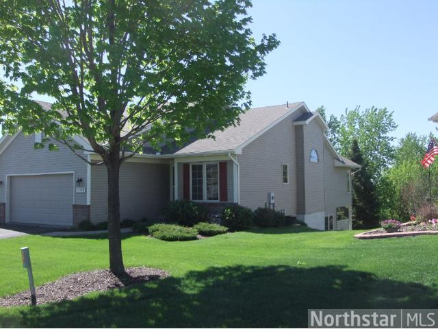 Rental Homes for Rent, ListingId:23740287, location: 13728 Fenwick Circle Eden Prairie 55346