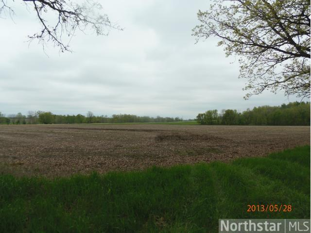 38857 County Road 89, Browerville, MN 56438