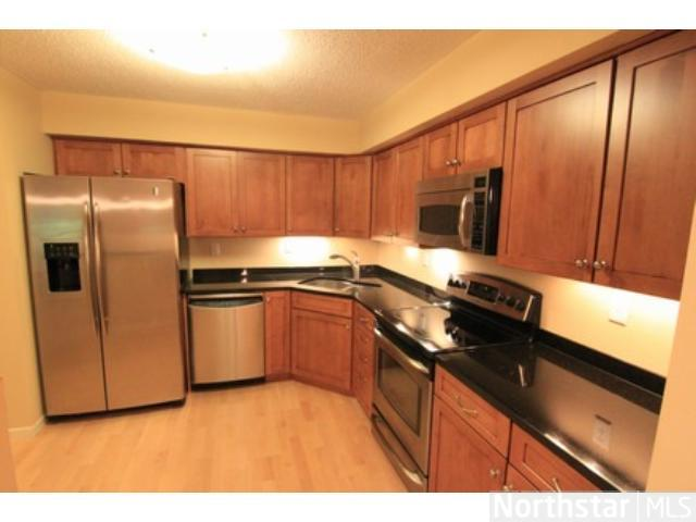 Rental Homes for Rent, ListingId:23745305, location: 4550 Minnetonka Boulevard St Louis Park 55416