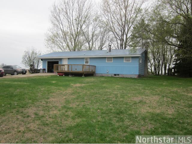 35700 235th Ave, Browerville, MN 56438