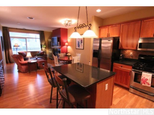 Rental Homes for Rent, ListingId:23791732, location: 301 Oak Grove Street Minneapolis 55403