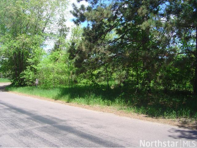 Real Estate for Sale, ListingId: 23808506, Princeton,MN55371