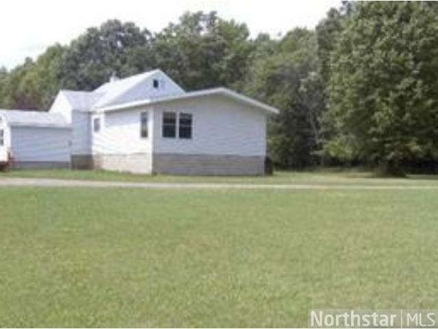 Real Estate for Sale, ListingId: 26552787, McGregor,MN55760