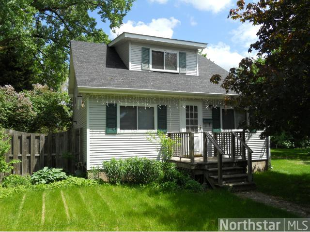 Rental Homes for Rent, ListingId:23827984, location: 137 Granite Street St Paul 55117