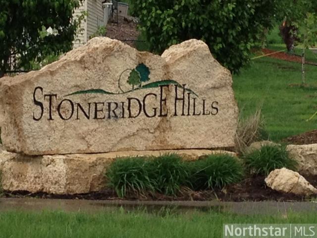 Real Estate for Sale, ListingId: 23861813, Dundas,MN55019