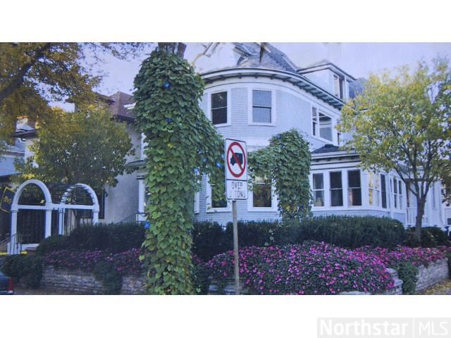 Rental Homes for Rent, ListingId:23862069, location: 3100 Holmes Avenue Minneapolis 55408