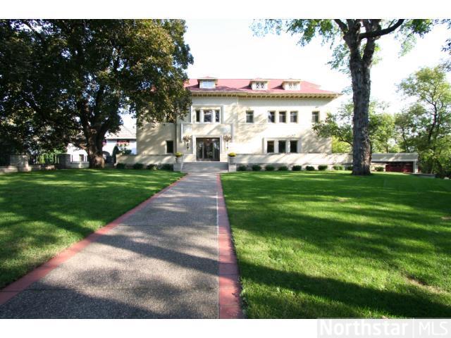 Real Estate for Sale, ListingId: 30668871, Minneapolis,MN55403