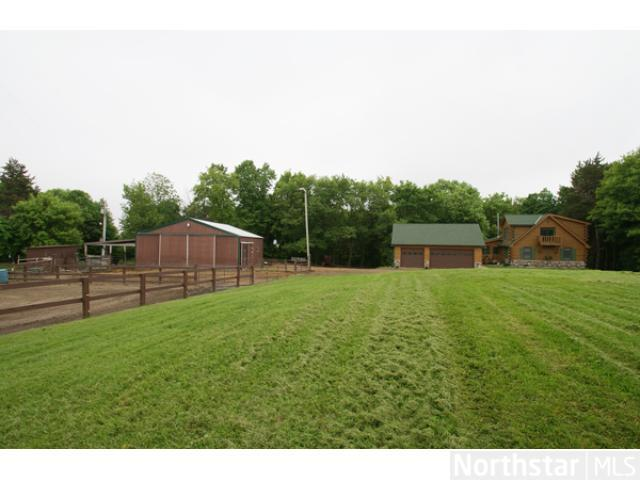 275 S Sutton Lake Blvd, Jordan, MN 55352