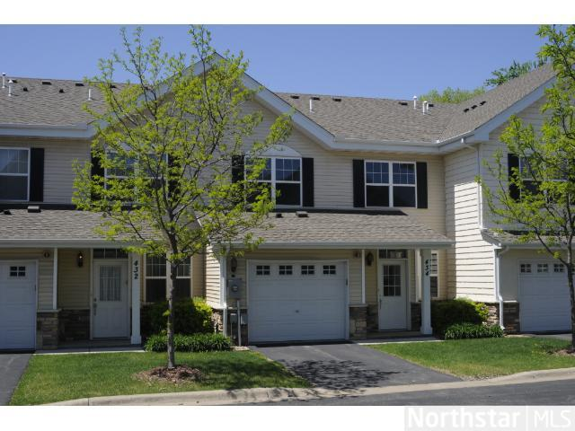 Rental Homes for Rent, ListingId:23898427, location: 434 W 84th Street Bloomington 55420