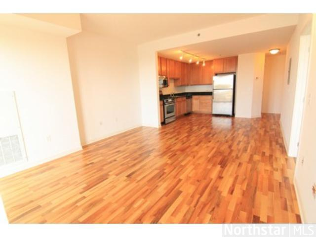 Rental Homes for Rent, ListingId:23898934, location: 929 Portland Avenue Minneapolis 55401
