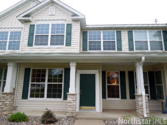Rental Homes for Rent, ListingId:23905716, location: 14393 Banyan Lane Rosemount 55068