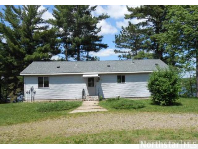 Real Estate for Sale, ListingId: 23915909, Balsam Lake, WI  54810