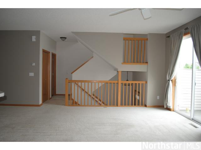 Rental Homes for Rent, ListingId:23921799, location: 20703 Hampshire Way Lakeville 55044