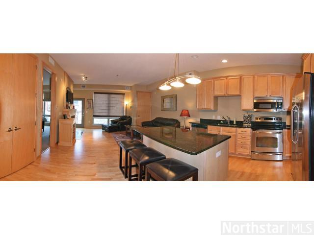Rental Homes for Rent, ListingId:23921778, location: 240 Spring Street St Paul 55102