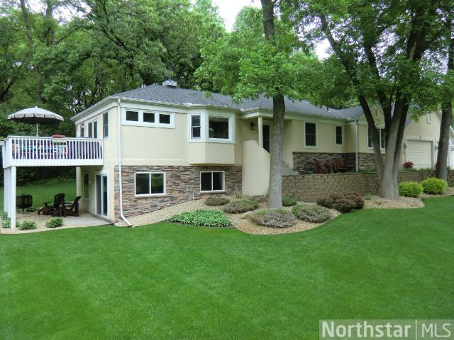 9910 Credit River Blvd, Prior Lake, MN 55372