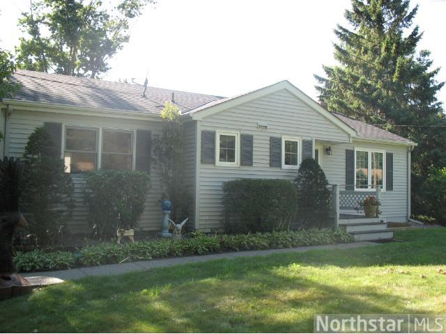 Rental Homes for Rent, ListingId:23928341, location: 9836 Morgan Avenue Bloomington 55431