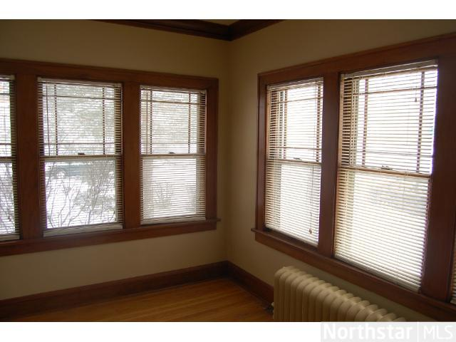 Rental Homes for Rent, ListingId:23934549, location: 3401 Emerson Avenue Minneapolis 55408