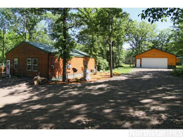 Real Estate for Sale, ListingId: 23960519, Mora, MN  55051