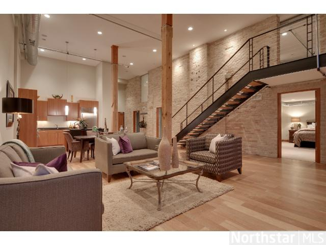 Rental Homes for Rent, ListingId:23960830, location: 150 Portland Avenue Minneapolis 55401