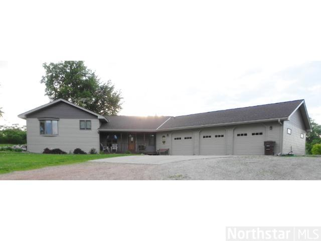 primary photo for 11587 Quist Avenue SW, Cokato, MN 55321, US